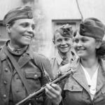 Во всех вузах был введен специальный курс «Великая Отечественная война Советского Союза»